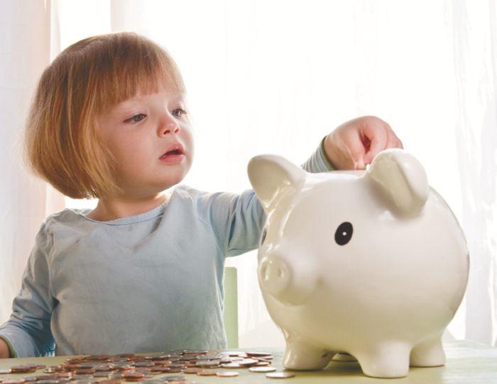 Сроки предоставления налогового вычета на детей