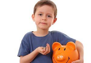 Кому положен налоговый вычет на ребенка инвалида