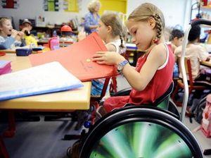 Порядок предоставления налогового вычета на ребенка-инвалида