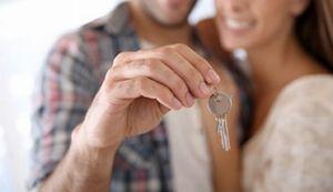 Договор дарения при выделении доли недвижимости, купленной на материнский капитал