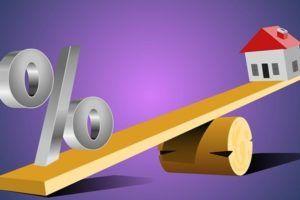 Какая выгода рефинансирования ипотеки