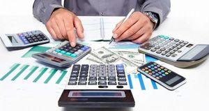 Как рассчитать выгоду от рефинансирования ипотеки