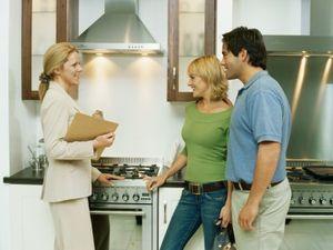 Сроки получения и действия выписки из ЕГРН на квартиру