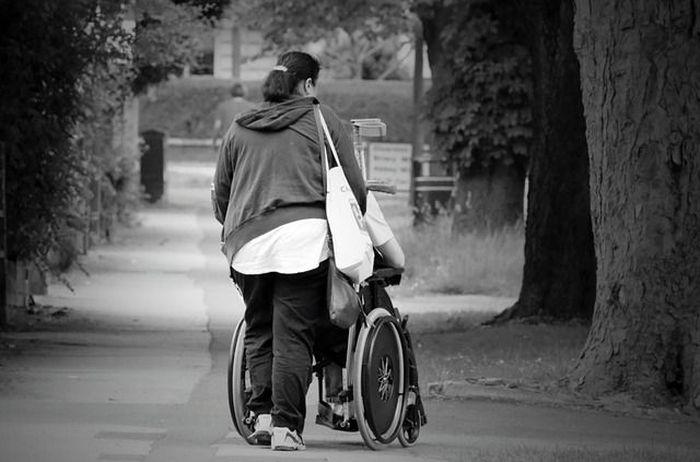 Сроки оформления опекунства и выплат над инвалидом 2 группы