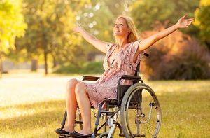 Льготы для опекуна над инвалидом 1 группы