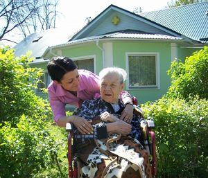 Порядок оформления выплат для опекунов над инвалидом 1 группы
