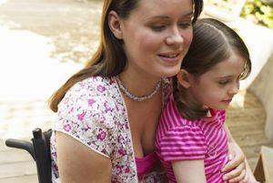 Документы для оформления пособия опекунам над ребенком