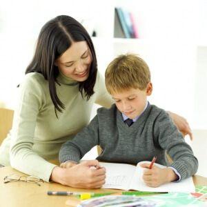 Способы оформления и получения выплат для опекунов над ребенком