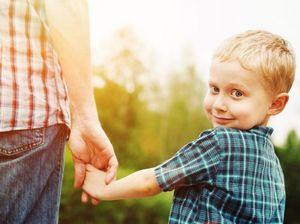 Оформление выплат и льгот для приемных семей