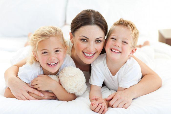 Отличие приемной семьи и опекунства