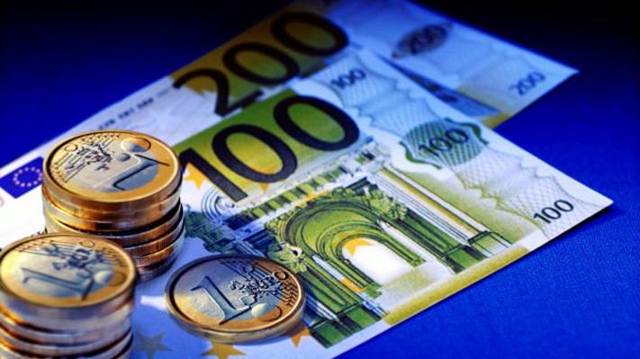 Стоимость чешской визы