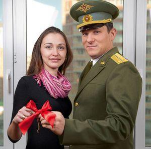 Военная ипотека от Сбербанка, ВТБ 24