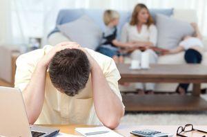 Порядок восстановления документов на квартиру при их утрате или краже