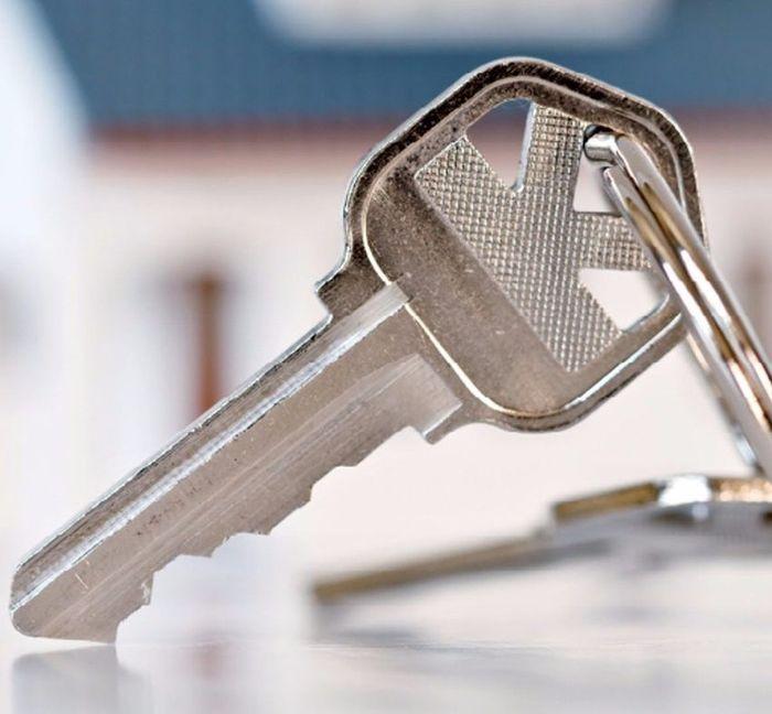 Как восстановить правоподтверждающие и правоустанавливающие документы на квартиру