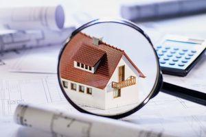 Стоимость восстановления документов на квартиру