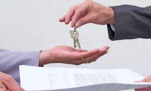 Как восстановить свидетельство о праве собственности