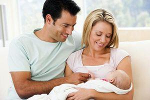 Восстановление свидетельства о рождении через интернет на портале Госуслуг