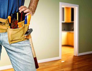В какие дни в какое время можно проводить ремонт в квартире