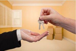Документы для постановки на очередь нуждающихся в улучшении жилищных условий