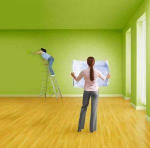 Как ускорить продвижение очереди на улучшение жилищных условий