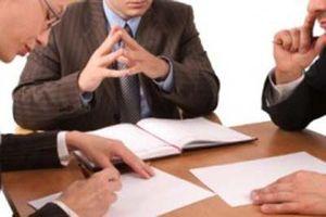 документы необходимые для вступления в права на наследство