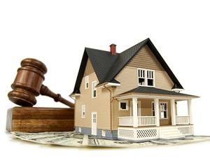 Кто имеет право претендовать на наследство по закону?