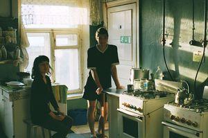 Что дает прописка в квартире?