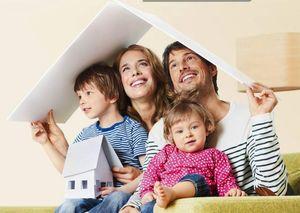 Варианты улучшения жилищных условий