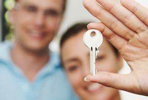 Законы об улучшении жилищных условий молодым семьям