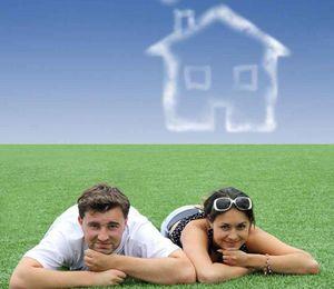 Требования к жилью при покупке его по программе Молодая семья