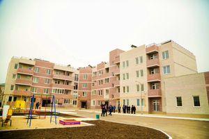 Условия переселения в новую квартиру из аварийного и ветхого жилья