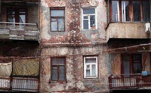 Условия переселения из аварийного жилья