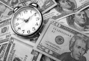 Заем и кредит - в чем отличия?