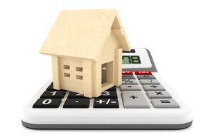Документы для получения имущественного налогового вычета