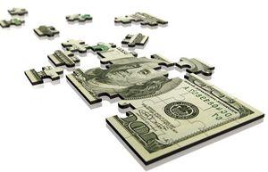 Оформление заявления на реструктуризацию долга по кредиту