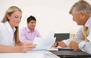 Способы реструктруризации долга по кредиту