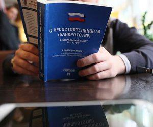 fz-o-bankrotstve-fizicheskih-lic-dejstvuyushchaya-redakciya