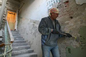 Правила оплаты за капитальный ремонт многоквартирных домов