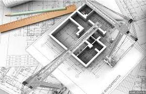 Законодательное регулирование капитального ремонта многоквартирных домов