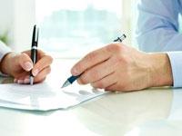 Договор купли продажи квартиры с долевой собственностью