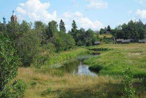 Как выгодно купить участок земли в России?