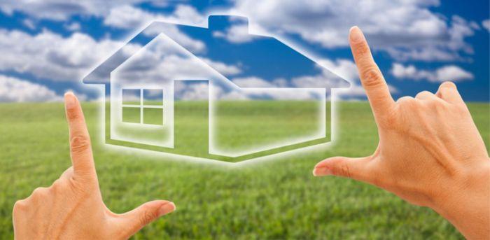 Документы для получения земельного участка многодетной семьей