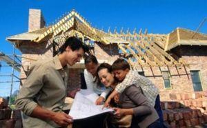 Условия предоставления земельных участков многодетным семьям