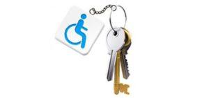 Инвалидность 3 группы: льготы